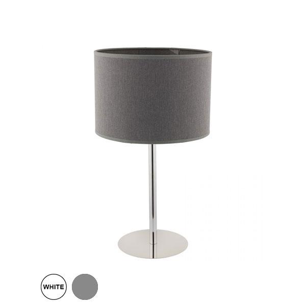 Настолна лампа от Поларис лайт